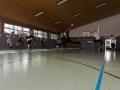 LNE_Training_20140222_23_St_Peter_032