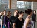 LNE_Training_20140222_23_St_Peter_171