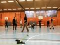 LNE_Trainingslager_SA_015