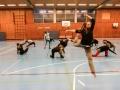 LNE_Trainingslager_SA_038
