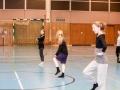 LNE_Trainingslager_SA_066
