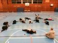 LNE_Trainingslager_SA_175